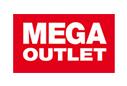 Mega Outlet